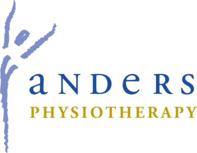 Anders Physiotherapy